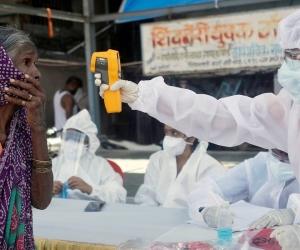 Coronavirus-India-FILE-IMAGE.jpg