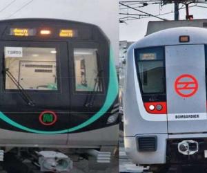 Delhi-Metro.png