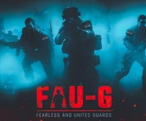 FAU-G2021file-image.jpg