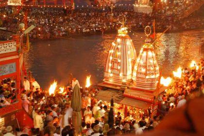 Haridwar-Ganga-Aarti-File-Image.jpg