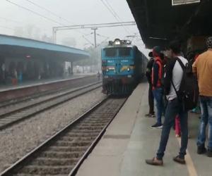 Indian-Railway.jpg