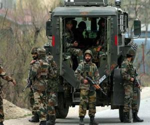 Indian-army-file-image.jpeg