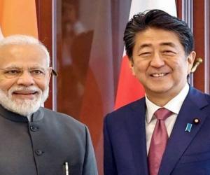 JAPAN-PM.jpg