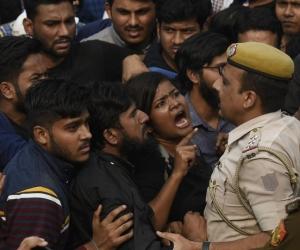 JNU-Protest.jpg