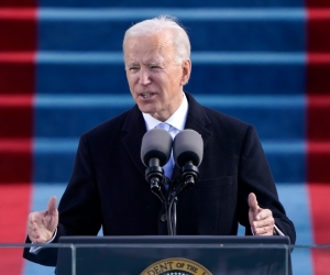 Joe-Biden-file-image.jpg