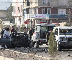 Kabul-Blast.png