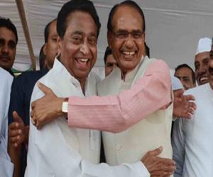 Kamal-Nath-with-Shivraj-File-Image.png