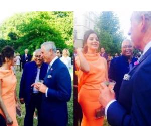 Kanika-with-Prince-Charles.png