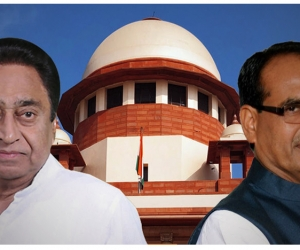 MP-Kamal-Nath-in-Supreme-Court.jpg
