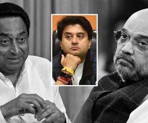 MP-Vidhansabha-Election.jpg