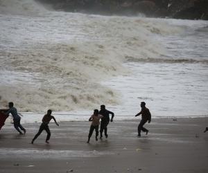 Maha-cyclone.jpg