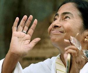 Mamta-Benerjee-1.png