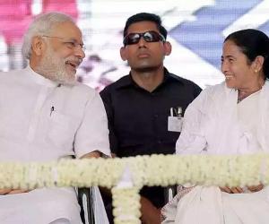 Modi-and-Mamta.png