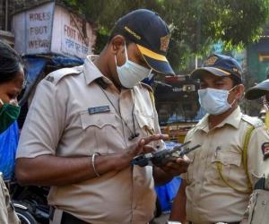 Mumabi_Police-file-image.jpg