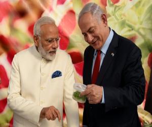 Netanyau-and-PM-Modi.png