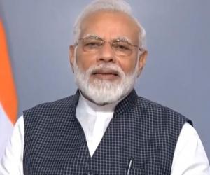 PM-Modi-1.jpg