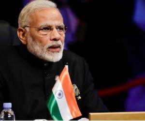 PM-Modi.png