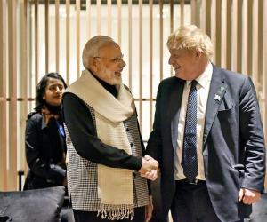 PM-Modi-and-Boris-Johnson-File-News18-Image.jpg