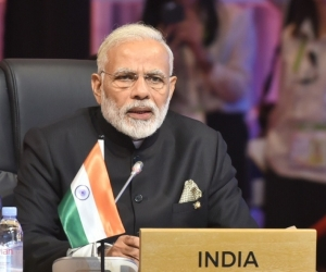 PM-Modi-on-SAARC.jpg