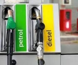 Petrol-file-image-3.jpg