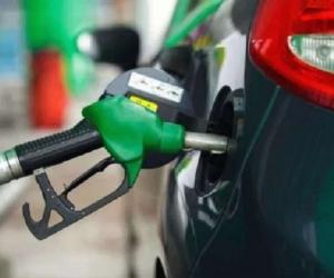 Petrol-file-image-4.jpg