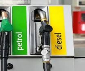 Petrol-file-image-6.jpg