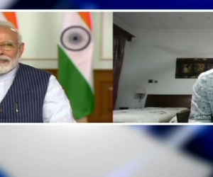 Pm-modi-with-Sportsperson.png