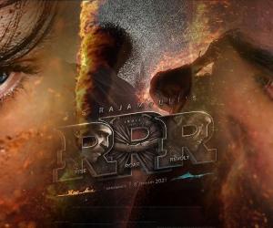 RRR-file-image.jpg