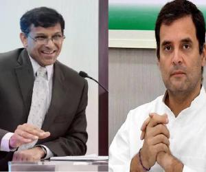 Rahul-Gandhi-Raghuram-Gandhi.png