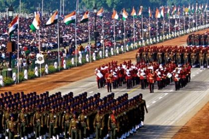 Republic-Day-2020...jpg