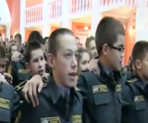 Russian-military-cadets-singing.jpg