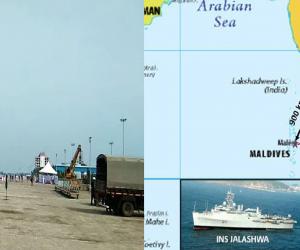 Samudra-Setu-Mission.png