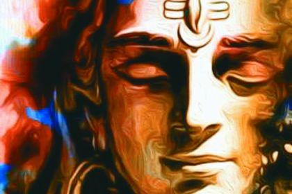 Shiv-Shankar-Mahashivratri.jpg