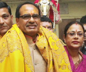 Shivraj-singhraj-Chauhan.png