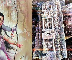 Shri-Ram-Mandir.png