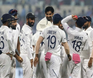 TEam-India-Test-file-image-1.jpg