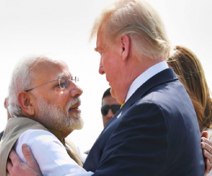 Trump-and-Modi.png