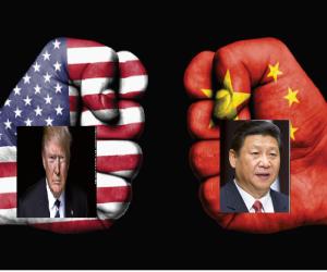 Trump-vs-jinping.png