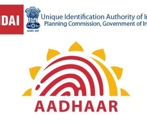 UIDAI-Responds-With-Old-Tweets-to-Deal-With-Latest-Aadhaar-Security-Scare.jpg
