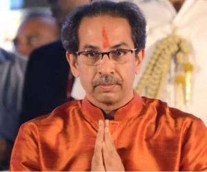 Udhav-Thckeray.png