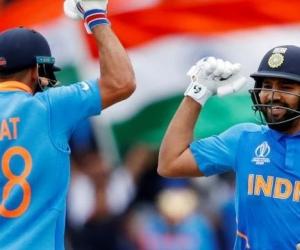 Virat-Kohli-and-Rohit-Sharma.jpg