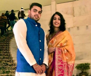 Vivek-Suhag-and-Babita-Phogat.jpg