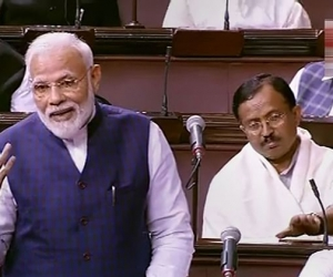 Winter-Session-PM-Modi.jpg