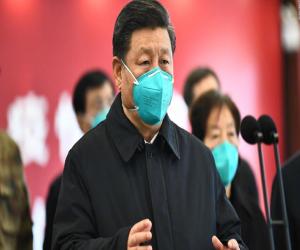 Xi-Jinping.png