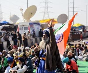 delhi-borderfile-image.jpg