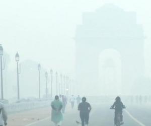 delhi-file-image.jpg