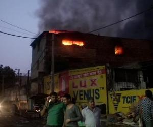delhi-fire-file-image.jpg