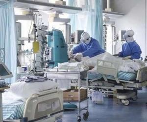 delhi-hospital-file-image.jpg