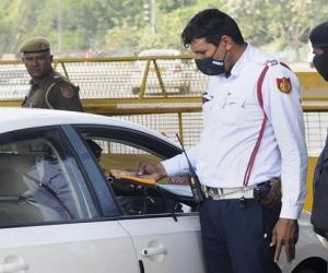 delhi-policefile-image.jpg