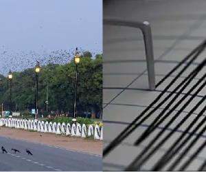 earthquake-in-delhi.png